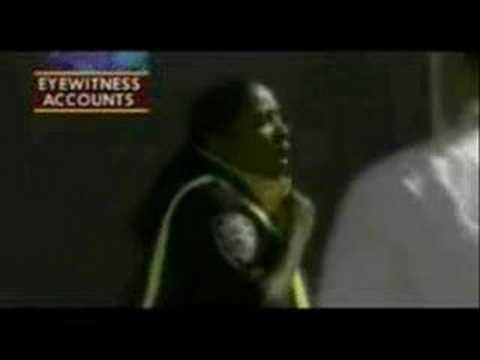 9/11 Conspiracy - Crash Course #4 of 4