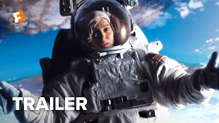 Lucy in the Sky Trailer #1 (2019) | Movieclips Trailers