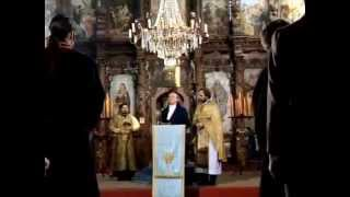 JASTUK GROBA MOG (1990) / prvi deo