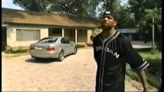 Roy Jones Jr - ESPN The Life (Documentary)