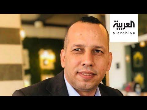 صديق المحلل العراقي هشام الهاشمي يكشف تفاصيل عملية الاغتيال