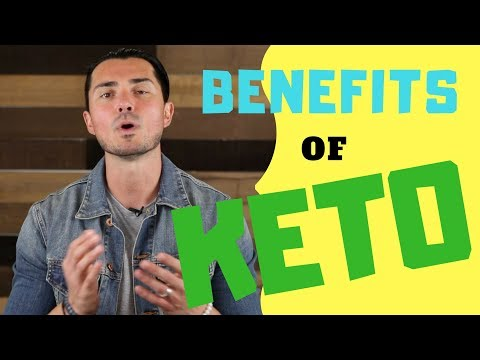 what-are-the-benefits-✓✓✓-of-the-ketogenic-diet?