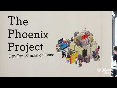 the-phoenix-project---a-devops-simulation-game---xebia-academy
