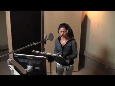 The Sims 3 Showtime - Karaoke Actors