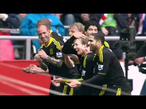 Munich 1860 Bayern Munich Ii