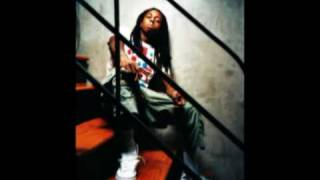 Watch Lil Wayne Young Money World video