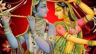 Alaipayuthey Kanna By Sudha Raghunathan