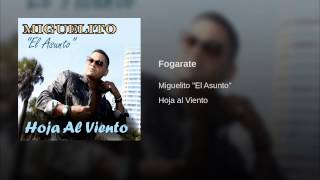 Play Fogarate