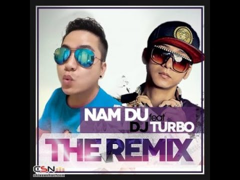 Karaoke Nắng có còn xuân remix Nam Du (beat chuan nhat)