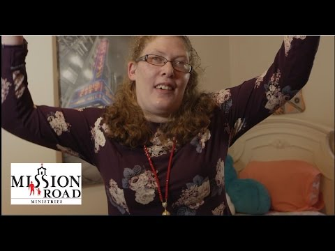 Mission Road - Our Story 2017