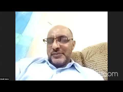 Cyber Lounge: Mjadala wa Katiba Mpya: Nafasi na Mamlaka ya Rais katika Katiba ya Sasa, Rasimu ya ...