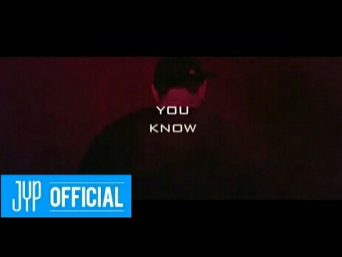 [Solo MV!] Yugyeom - You Know
