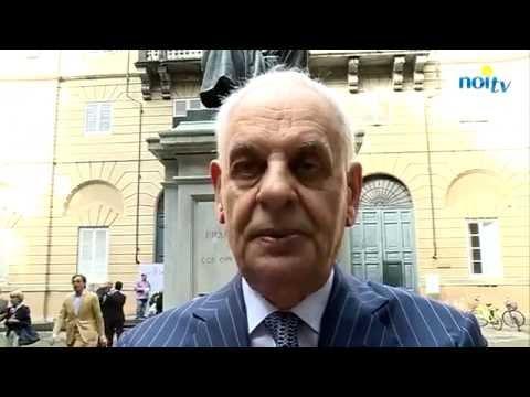 Referendum, Pera e Urbani lanciano a Lucca il comitato nazionale Liberi Sì