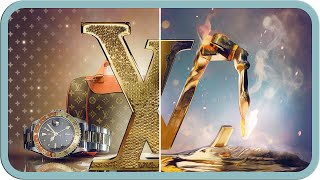 Louis Vuitton, Rolex & Co.: Die Wahrheit über Luxusmarken