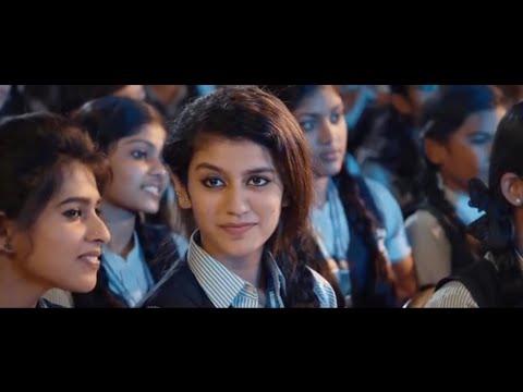 #Sanu Ek Pal Chain Video | Raid | Ajay Devgn | Ileana D'Cruz| Tanishk B Rahat Fateh Ali Khan Manoj M