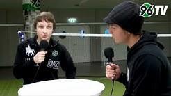 96TV - Das Magazin: SC Freiburg | Facebook-Frage