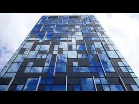 Mezzanine Financing Dallas