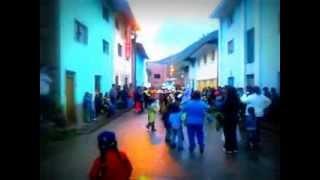 Baixar Danza de los negritoz de Quivilla