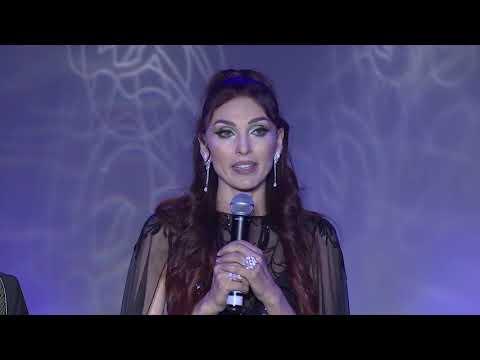 Miss World Armenia 2019 - Opening