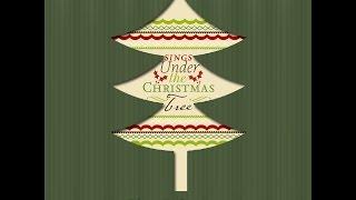 Chuck Berry - Sings Under The Christmas Tree [Full Album]