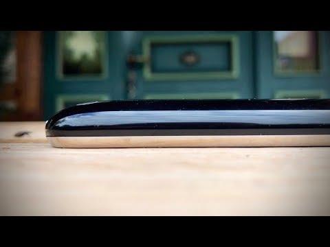 das-etwas-andere-review!-das-iphone-3gs-review//deutsch//revealed-drones