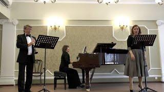 видео Преподаватели фортепиано в Санкт-Петербурге