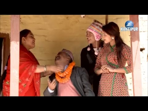 Harke Haldar 22 March 2017 (Ep. 309)