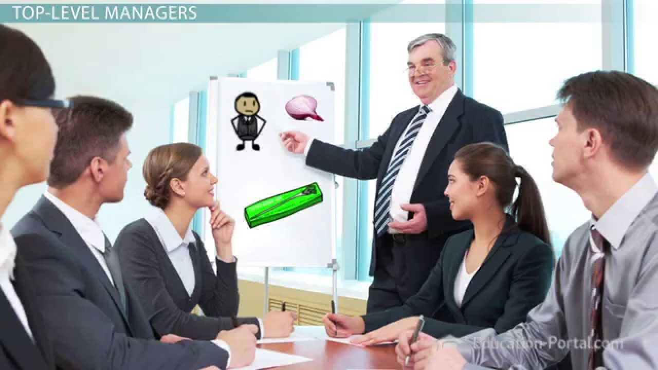 Management In Organizations Top, Middle & Low Level. Back To School Video Ideas. 8th Grade Graduation Dresses 2017. Cleaning Service Flyer Template. University Of South Carolina Graduation Rate. Child Support Agreement Template. Poster Design Template. Avery Binder Spines Template. Unique Medical Invoice Template Word
