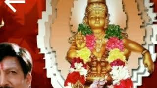 Swami ninna padave kailasavu-Dr vishnuvardhan