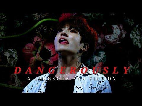 Dangerously EP. 3 || Jungkook FF