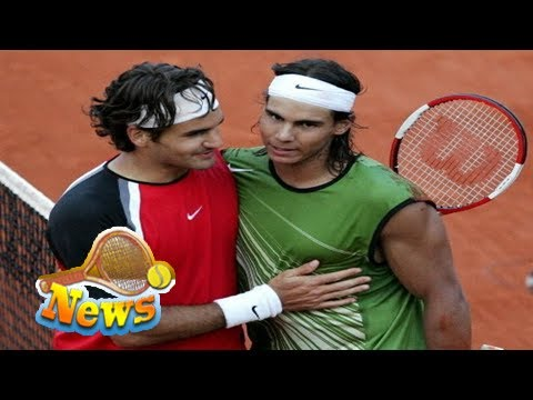 Who will end the roger federer-rafael nadal era? believe it or not, it could be john mcenroe