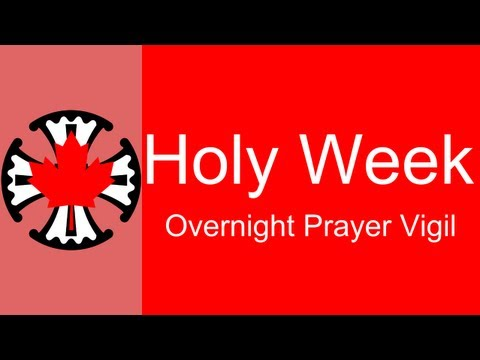 prayer vigils honoring vi - 480×360