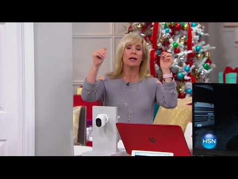 HSN | Electronic Gifts 10.12.2017 - 05 AM