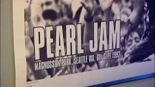 Pearl Jam Newcastle Petition - NBN News
