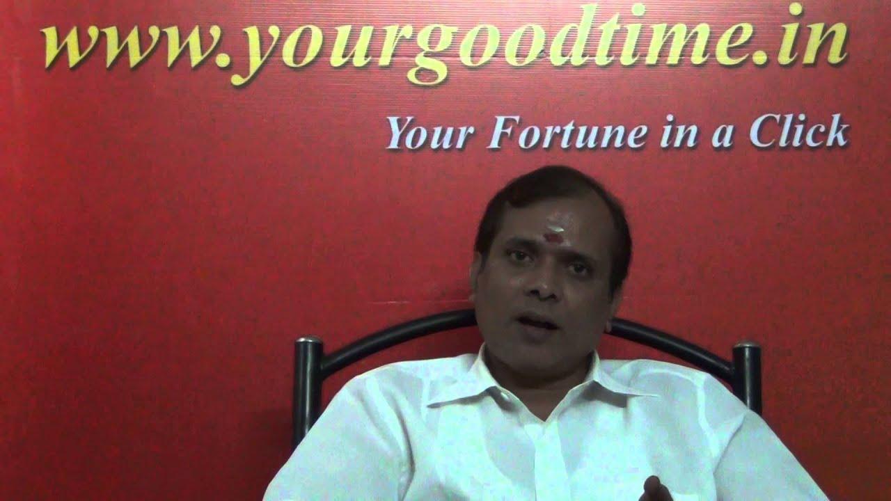 Sani peyarchi 2014 for thula rasi in tamil