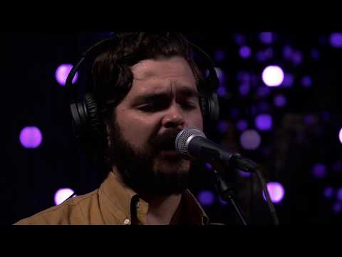 Western Centuries - Full Performance (Live on KEXP)