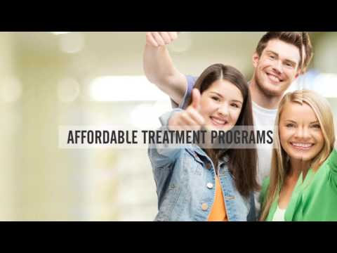 Recovery Detox Centers Baltimore MD | Baltimore Addiction Rehab