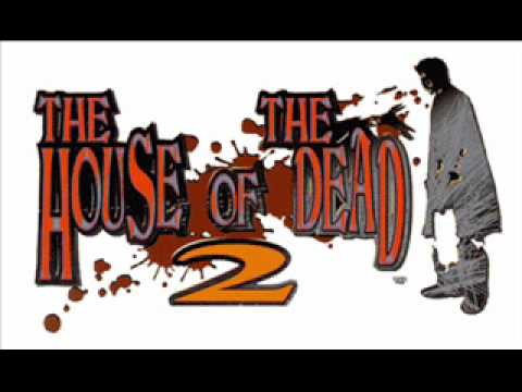 The House Of The Dead Know Your Meme