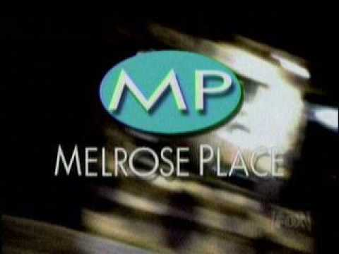 Melrose Place Theme