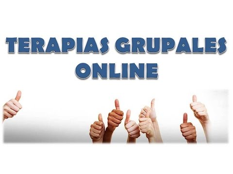 Vídeo Curso online psicologia hospitalar