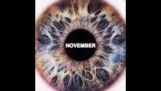 Da 411 - SiR November Album Review