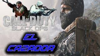 vuclip Black Ops - El Cazador De Camperos - ( Episodio 21 )