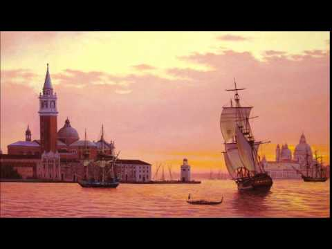 Antonio Vivaldi Concertos for Oboe, Bassoon & Strings, Bernardini