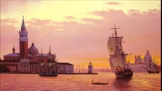 Antonio Vivaldi Concertos for Oboe, Bassoon & Strings, Bernardini
