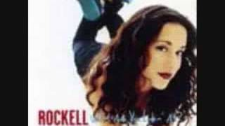 Rockell - When Im Gone