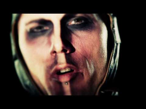 """IN STRICT CONFIDENCE """"My Despair"""" (Official Video)"""