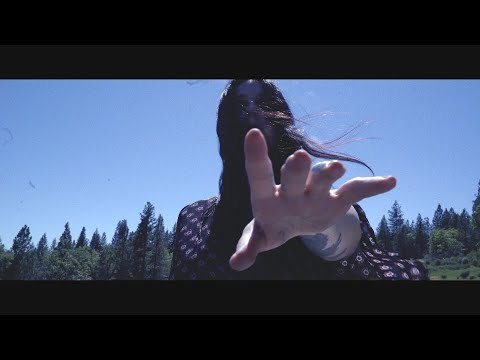 "Chelsea Wolfe ""Highway"" (Official Video)"