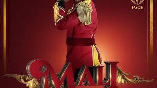 Benny Mayengani The President - Mali Ni Khulumele (AUDIO)