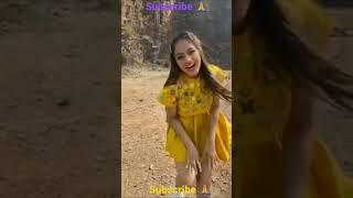 Sandhya Rathi Without Panty 😆😆