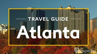 Atlanta Vacation Travel Guide | Expedia